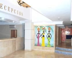 Cartagena Premium Hotel