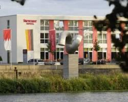 Photo of Mercure Hotel Schweinfurt Maininsel
