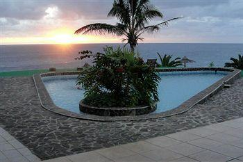 Photo of Iorana Hotel Easter Island