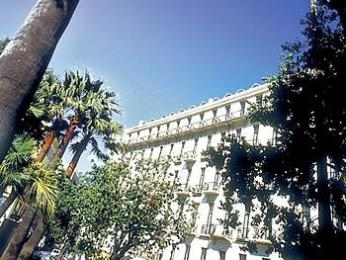 Boscolo Park Hotel