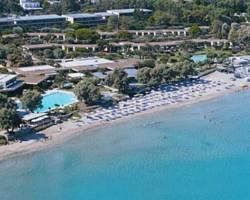 Kernos Beach Hotel