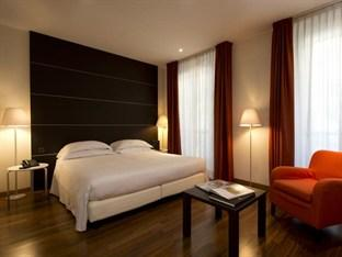 Photo of Town House 70 Suite Hotel Turin