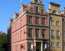 Schumann's House (Dom Schumannow)