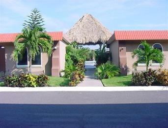 Photo of Hotel Villas Dali Veracruz