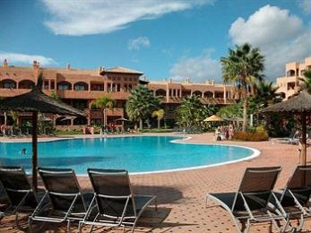 Apartamentos Pierre & Vacances Estepona