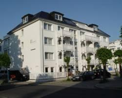 SMART Hotel Binz