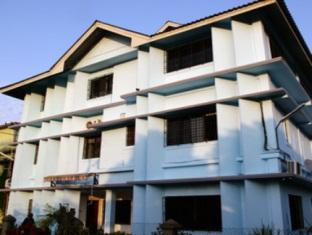 Tanay's Dibrugarh Residency