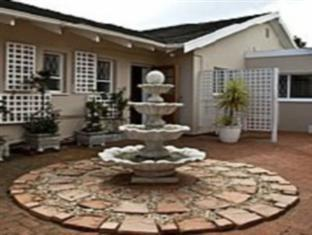 Photo of Keiskama Bed & Breakfast Port Elizabeth