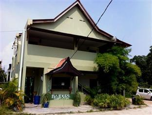 Photo of Baiduri's Place Langkawi