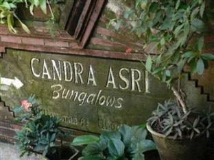 Photo of Candra Asri Ubud