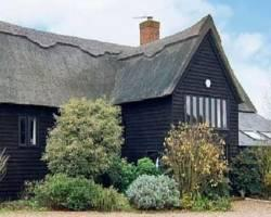 Middiford Barn Bed & Breakfast