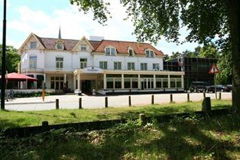 Hampshire Hotel - Apeldoorn