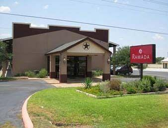 ‪Ramada Inn Giddings‬