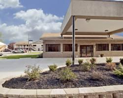 Photo of Americas Best Value Inn - St. Albans / South Charleston Saint Albans