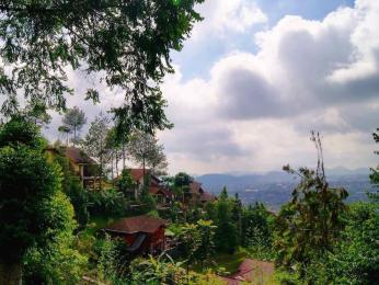 Photo of Bukit Talita Mountain Resort and Spa Puncak