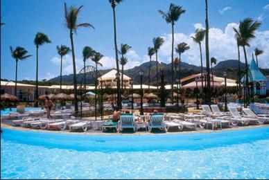 Photo of ClubHotel Riu Bachata Puerto Plata
