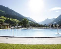 Pardenn Piz Buin Swiss Quality Hotel