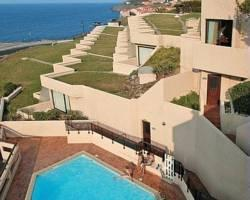 Residence Maeva Les Balcons de Collioure