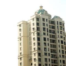 Executive Homes Andheri