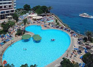 Photo of Complejo Calas de Mallorca Resort Manacor