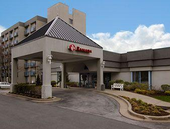 Ramada BWI Airport Arundel Mills