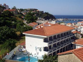 Photo of Atheras Hotel Ikaria