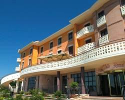 Photo of Hotel Valle Rossa San Giovanni Rotondo