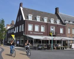 Photo of Hotel Restaurant de Eenhoorn Oostburg