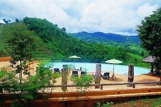 Photo of Doi Hom Fha Resort Chiang Rai