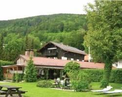 Photo of Hotel Bastenhaus am See Tegernsee