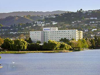 Photo of Sofitel San Francisco Bay Redwood City