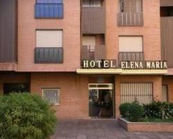Hotel Elena Maria