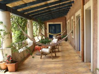 Photo of Agriturismo La dolce Vita Lipari