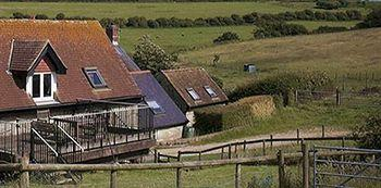 Little Span Farm