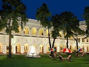 Photo of The Grand Imperial, Agra