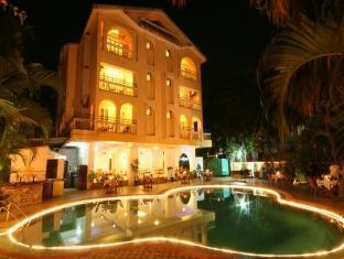 Photo of Lambana Resort Calangute
