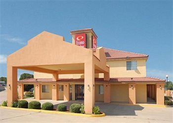 Photo of Econo Lodge Stephenville