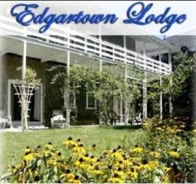 Edgartown Lodge