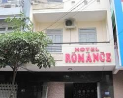 Romance Hotel