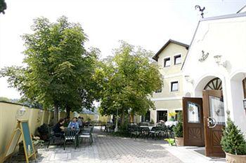 Photo of Gasthof-Pension Pochhacker Steyr