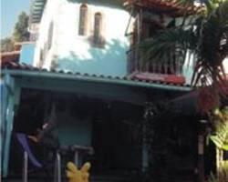 Photo of Mata Virgem Hostel Ilha Grande