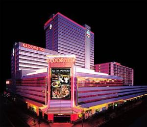 Photo of Eldorado Hotel Casino Reno