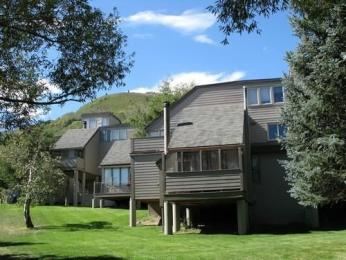 Photo of Payday Condominiums Park City