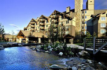 Photo of Suncadia Resort Cle Elum