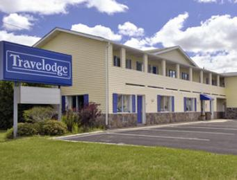 Photo of Sault Travelodge Sault Sainte Marie