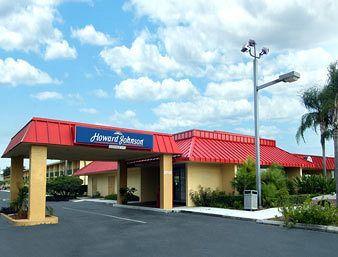 Photo of Howard Johnson Inn - Winter Haven