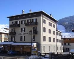 Hotel Capitani
