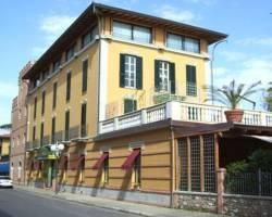 Photo of Regina Hotel Forte Dei Marmi