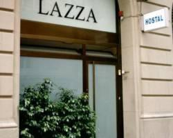 Photo of Lazza Hotel Barcelona