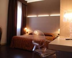 Photo of Hotel Paris Mestre
